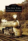 The New York Central System by Michael Leavy (Paperback / softback, 2006)