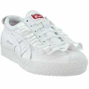 ASICS-Onitsuka-Tiger-x-Disney-Mexico-Delegation-Casual-Shoes-White-Womens