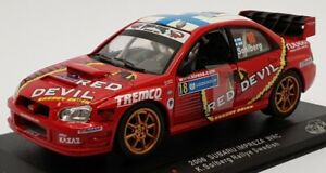 Saico-coche-modelo-escala-1-32-2010IR1-2006-Subaru-Impreza-WRC-K-RAIKKONEN