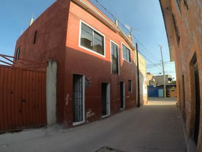 Casa en Venta en Tlaxcoapan Centro