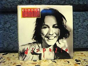 GIANNA-NANNINI-DISPETTO-MINT-MAI-SUONATO-1995-Luigi-Tenco