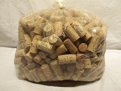 cieco prezzo più economico vendita calda online 4lbs Mano Ordinati Stampato Riciclato Naturale Vino Tappi per ...