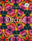 The Orchid (royal Botanical Gardens Kew) by Lauren Gardiner 9780233005492