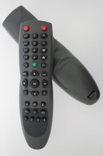 Replacement Remote Control for Smart UX60