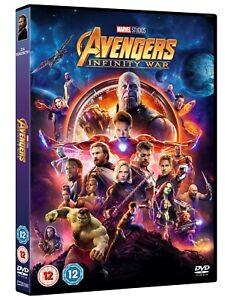 Avengers-Infinity-War-DVD