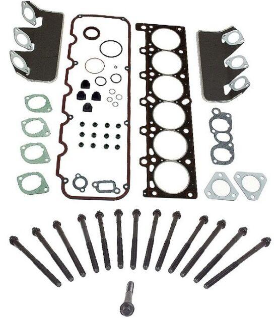BMW E30 325i M20 325i 325iX 325is 525i Cylinder Head Gasket Set