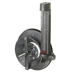 OUTILLAGE-Synchronisateur-Carburateur-Plat-pour-Austin-Healey-MM386-200
