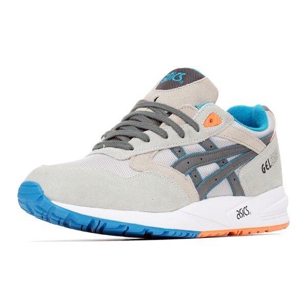 shoes SHOES ASICS ONITSUKA TIGER GEL LYTE 3 III SAGA GT II H416N SAGA