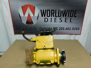 CAT-C13-Air-Compressor-Part-N-7212-AR