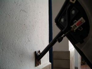 Fiat-Barchetta-Wandhardtophalter-Hardtophalter-PPPP