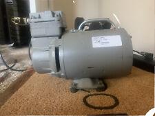 Thomas Lgh 210 Oilless Air Compressor