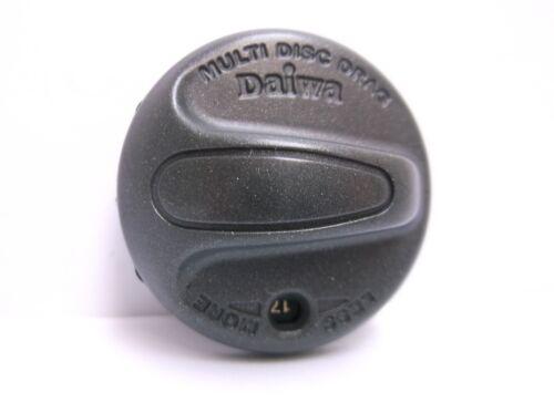 DAIWA SPINNING REEL PART Drag Knob F32-8501 Regal S1500B