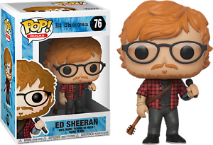 ED-SHEERAN-FUNKO-POP-VINYL-NEW-IN-BOX