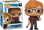 ED-SHEERAN-FUNKO-POP-VINYL-NEW-IN-BOX thumbnail 1