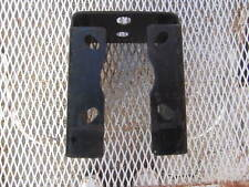 Ford 905 Pto Post Auger Bit Sheild Guard Protector Hole Digger