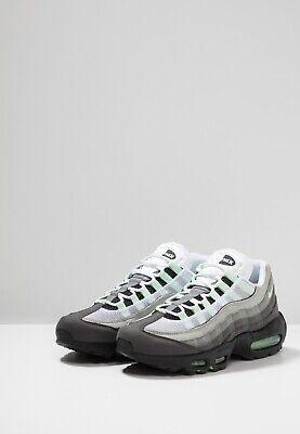 Find Nike Mand Sko på DBA køb og salg af nyt og brugt