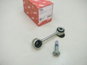 TRW-Mercedes-Classe-E-w210-s210-Stabilisateur-pendule-3322937465378-nouveau