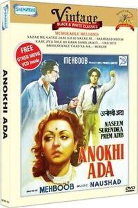 Anokhi-Ada-Gratis-DVD-Naamo-Nishan-Neu-Bollywood-DVD