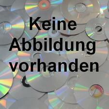 Keren Ann Lay your head down (Promo, 3 versions, 2007, cardsleeve) [Maxi-CD]