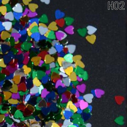 5000pcs Tabelle Konfetti Push Pop Container Hochzeit Party Poppers Q#@