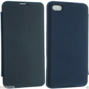 Details about FOR BLACKBERRY Z30 BATTERY BACK LEATHER POUCH WALLET FLIP  COVER CASE SMART SW02