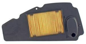 100602640-Air-Filter-039-RMS-039-for-Honda-Strength-250CC-from-2005-gt-2007