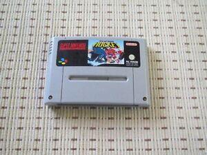 Super-hockey-para-Super-Nintendo-SNES