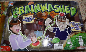 Brainwashed-Skill-and-Action-Game-Replacement-Parts-amp-Pieces-3009-Fotorama