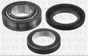 BWK1404-BORG-amp-BECK-WHEEL-BEARING-KIT-Rear-Axle-fits-Jeep-Cherokee-99-05