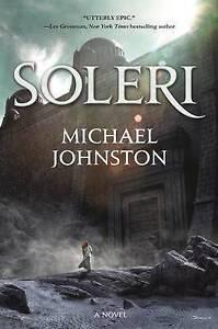 Soleri-The-Amber-Throne-Very-Good-Books