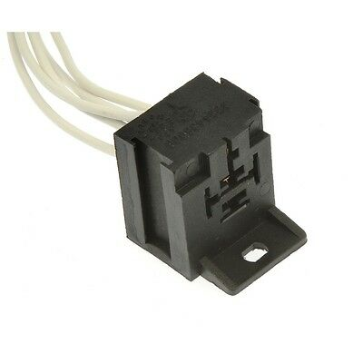 A/C Relay Connector-HVAC Relay Connector CONDUCT-TITE by AutoZone 85170