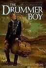 The Drummer Boy  An Avon Camelot Book