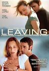 Leaving 0030306954493 With Kristin Scott Thomas DVD Region 1