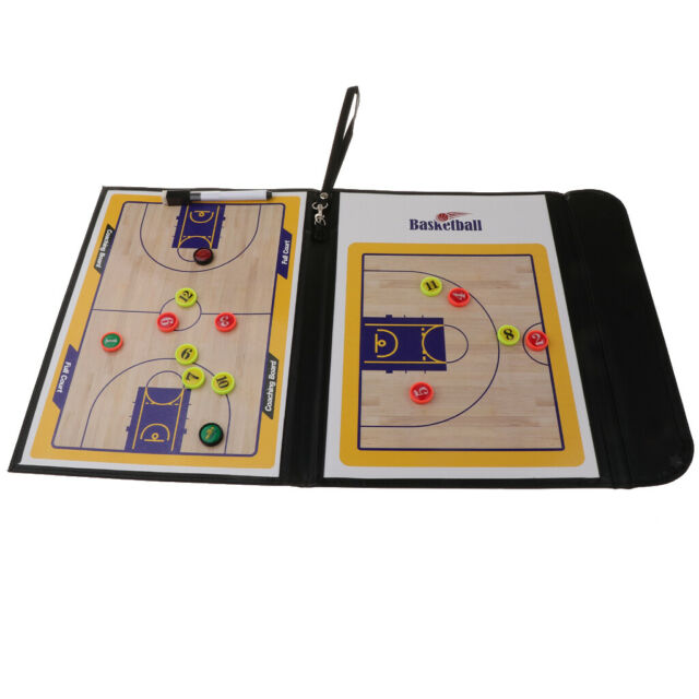 Basketball Professional  Board Training Durable ing Clipboard