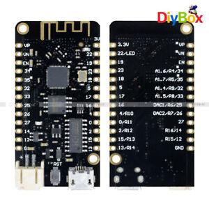 667 9739 450V Rack E #E1 SEMIKRON Capacitor 30601003 2300MFD 6679739