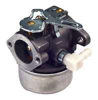 Tecumseh Hssk50-67336p - Hssk50-67385t Carburetor Replaces 632107a Free Shipping