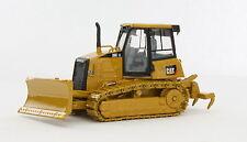 Caterpillar 1:50 scale Cat D6K XL Track-Type Tractor Diecast Norscot 55192