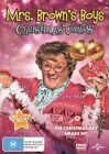 Mrs. Browns Boys - Christmas Treats