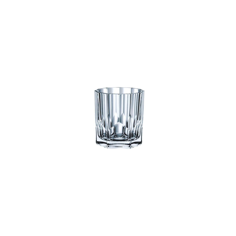 4 Whiskybecher Aspen Nachtmann 92126 Tumbler Neu OVP Nr