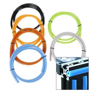 6mm-M6-2020-Aluminum-profile-slot-cover-panel-holder-1-meter-for-3D-pri-RAS