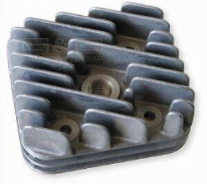 Cylindre PIAGGIO 50ccm AC NRG SFERA ZIP TYPHOON TPH