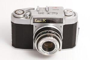 Oshiro-Optical-Works-Emi-K-35-mit-Eminent-Color-2-8-50-mm