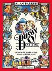 Bugsy Malone - Graphic Novel by Alan Parker (Paperback, 2013)