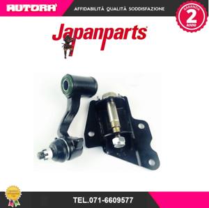 MARCA JAPANPARTS . PI601 Leva rinvio sterzo Daihatsu Rocky