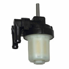 NIB OEM Mercury 25-30-35-40-45-50-55-60 HP EFI 4-Stroke Fuel Filter 879884T