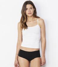 Personalised Custom Printed Womens Ladies Bella Spandex Shortie Briefs