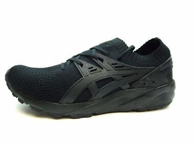 ASICS Tiger GEL-Kayano Trainer Shoes + $4.90 Rakuten.com Credit
