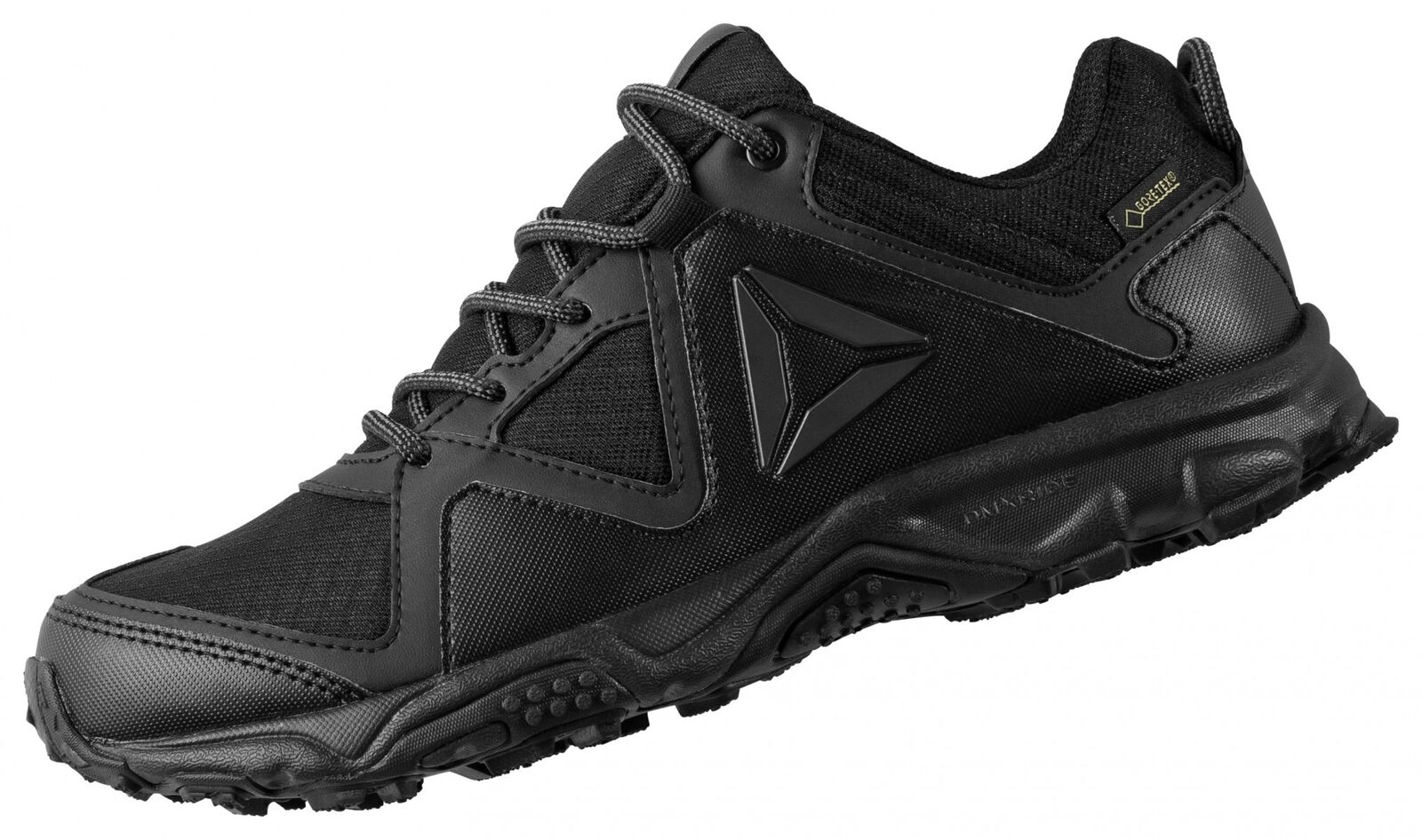 Reebok Franconia Ridge 3.0 GTX Ladies Outdoorschuh Trailschuh Walking shoes