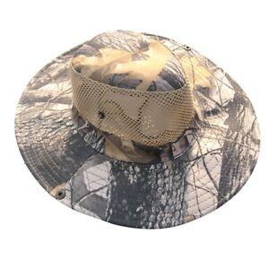 All-039-Aperto-Cappelli-Di-Protezione-Dei-Cappelli-Di-Pesca-Della-Protezione-De-H5E5