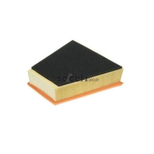 1 filtre à air Purflux a1270 pour VAG AC
